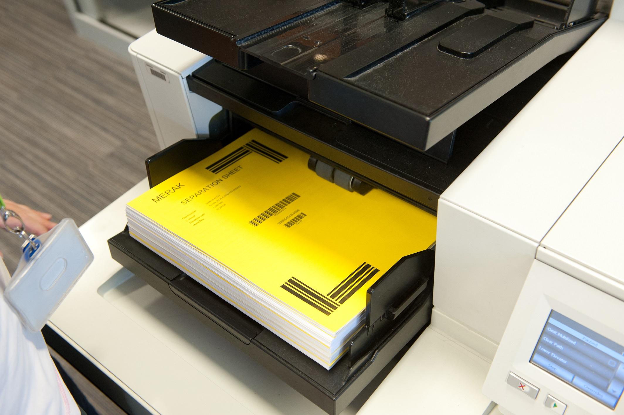 Fiducré: het digitaal archief van Fiducré